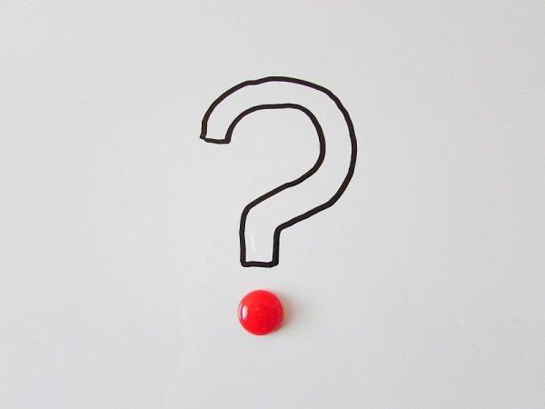 Domande su Coronavirus Agenti di Commercio